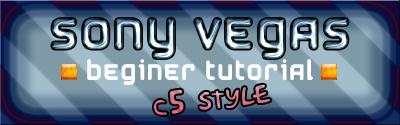 Vegas clutch5